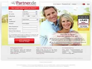 Partnersuche bewertungen