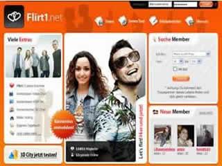 Kostenfrei-flirten.de erfahrungsbericht