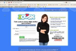 Online-Dating-Tipps zoosk Was nach 7 Monaten Dating zu erwarten ist