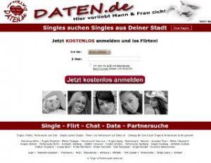 Dating-Website dumfries