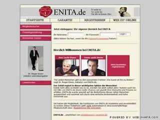 free eastern european dating site