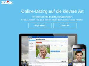 Gute Dating-Apps für iPad Maksud dari haken auf