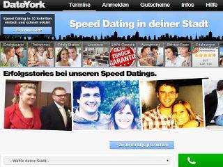 online dating anmeldelser sydafrika
