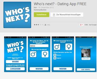 Online-Dating-Kanada vancouver