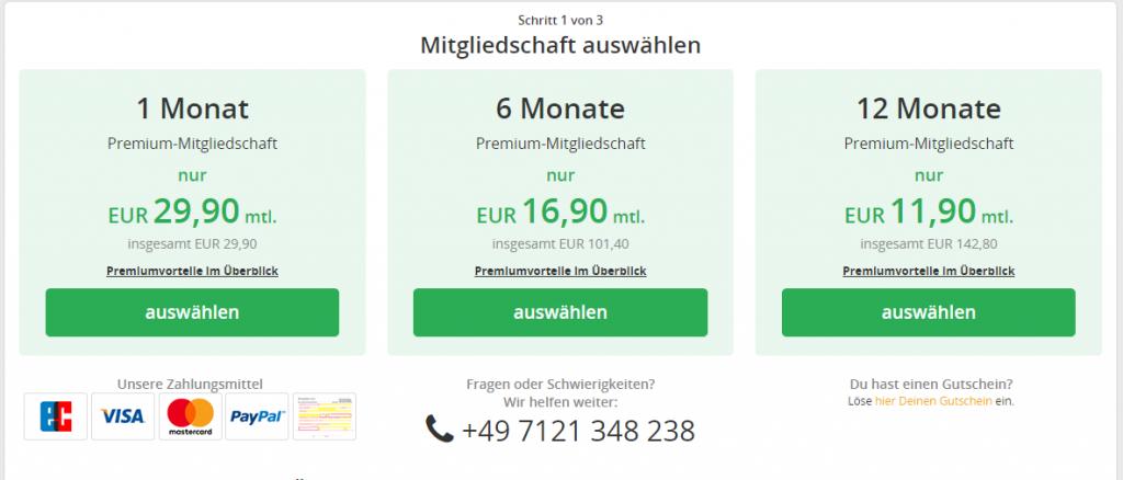 spiele über whatsapp zum kennenlernen single wohnung kleve