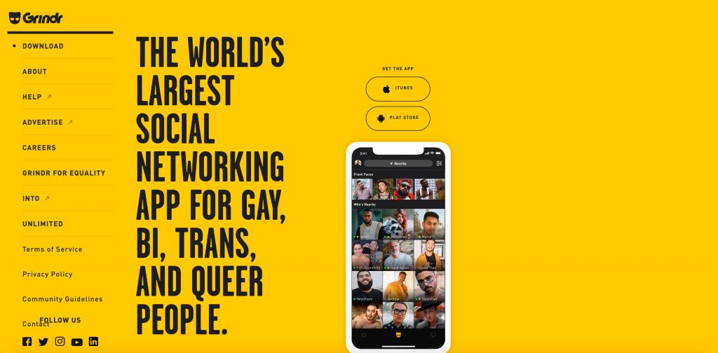 Dating-apps für 40+ 2020