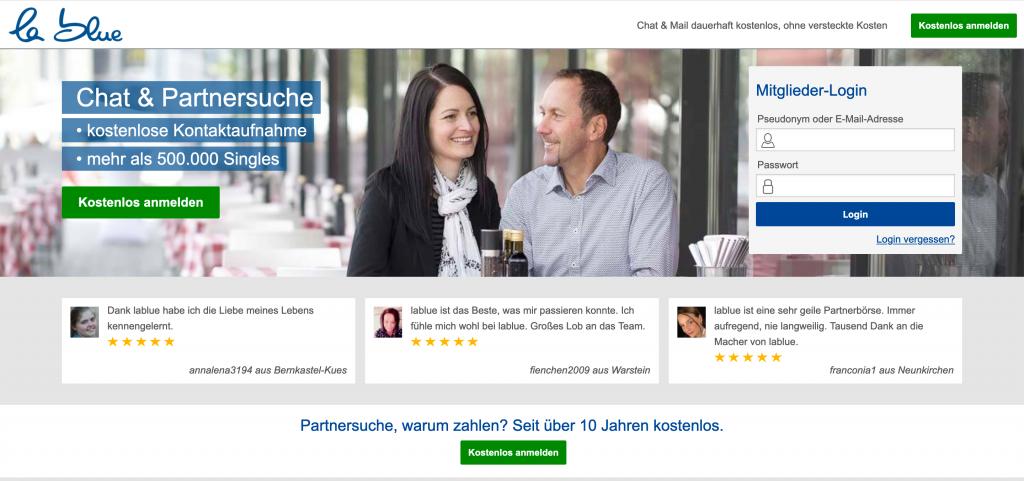 Online Dating mit nikiti1 aus Hainersdorf - Lablue